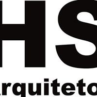 HS Arquitetos