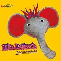 Lilo Lausch - Zuhören verbindet