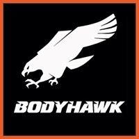Trener Personalny BodyHawk