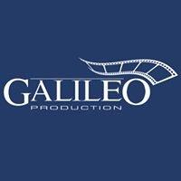Galileo production Montenegro