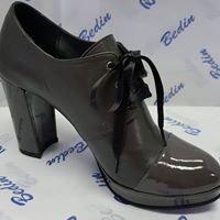 Josapete- Industria de Calçado Unipessoal, Lda