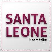 Kosmētiķe Santa Leone