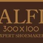 Alfi - 300x100