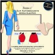Shibue Couture Italia