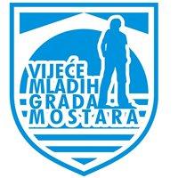 Vijeće mladih Grada Mostara