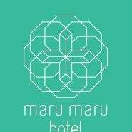 Maru Maru Hotel, Zanzibar