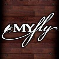 Myfly - Клуб Нахлыстовиков