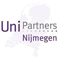 UniPartners Nijmegen