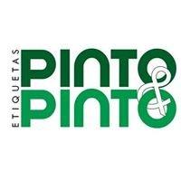 Etiquetas Pinto&Pinto