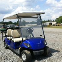 Mid-State Golf Cars LLC