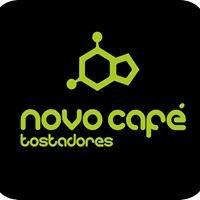 Novo Café Tostadores