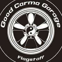Good Carma Garage