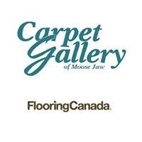 Carpet Gallery of Moose Jaw Ltd