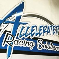 Accelerated Racing Solutions
