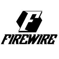 Firewire LEDS