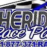 Etheridge Race Parts, Inc