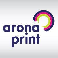 Arona Print