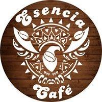 Esencia Café