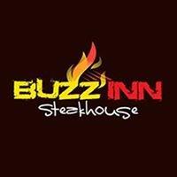 Buzz Inn Monroe