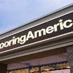 Ed's Flooring America