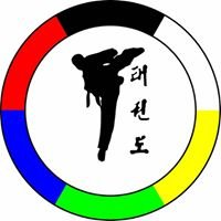 Portarlington Taekwon do School