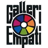 Galleri Empati