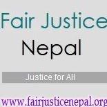 Fair Justice Nepal