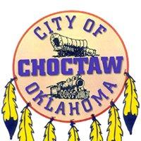 City of Choctaw, OK