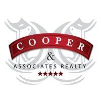 Cooper & Associates Realty, Inc