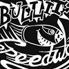Bullitt Speedway