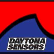 Daytona Sensors LLC