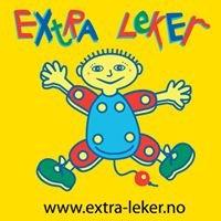 Extra-Leker
