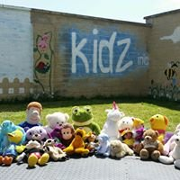 Kidz Inc Waterford