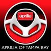 Aprilia of Tampa Bay