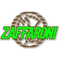 Zaffaroni - Mario Zaffaroni & figli srl