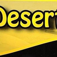 GOT Desert ID ?