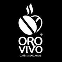 Café  Orovivo