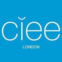 CIEE Global Institute London