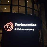 Turbonetics Inc
