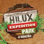 Hilux Expedition Park