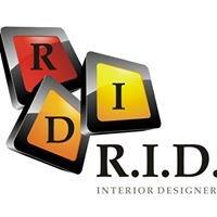 RID Interior Designer
