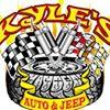 Kyle's Auto & Jeep