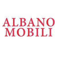 Mobili Albano