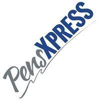 PensXpress