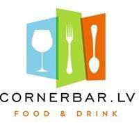 cornerbar.lv