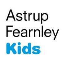 Astrup Fearnley Kids