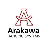 Arakawa Hanging Systems