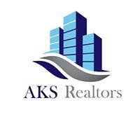 AKS Realtors