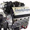 Schwanke Engines LLC