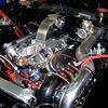 Culver Auto Specialties